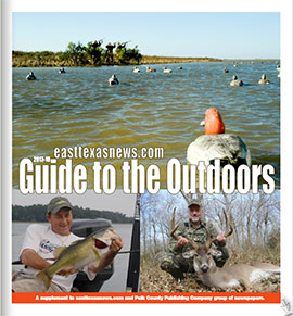 outdoor guide 2017-18 thumb